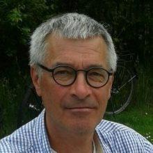 Harry Vromen